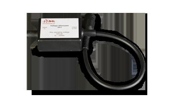 N4L ATT20 20:1 Attenuator