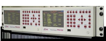 power analyzer 19 inch rack mount kit